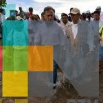 Subirá el nivel del río Papaloapan, pero no se inundará Tlacotalpan: Gobernador Yunes