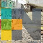 IMSS invertirá 217 mdp para reparar y ampliar infraestructura afectada por sismo en Morelos