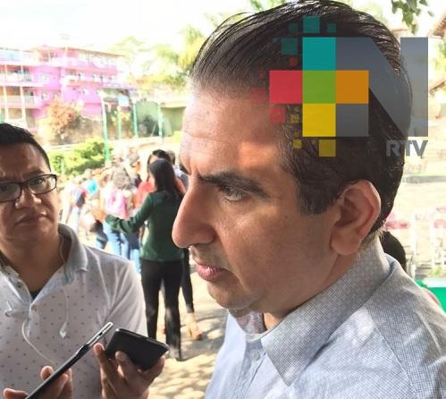 Con ventanilla única de CARE se han formalizado más empresas en Xalapa