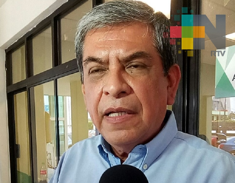 Empresarios piden se den a conocer proyectos de inversión que llegarán a Coatzacoalcos
