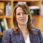 Se va Margarita Zavala del PAN; irá como independiente por la Presidencia