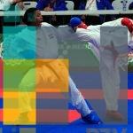 Juegos Olímpicos Tokio 2020 impulsará al karate en Japón