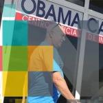 """Orden ejecutiva de Trump desmantela """"Obamacare"""""""