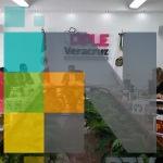 Museo de Antropología de Xalapa será sede del inicio del proceso electoral 2017-2018