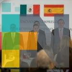 México no reconocerá independencia de Cataluña: Peña Nieto