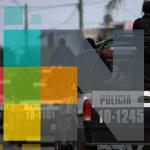 En un año ha bajado en 30.42 por ciento la incidencia delictiva en Veracruz