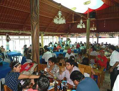 Piden ampliar el horario de lugares de venta de bebidas alcohólicas en Tuxpan