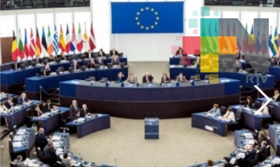 UE urge a Estados Unidos preservar el acuerdo nuclear con Irán