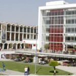 Universidad de Puebla aprueba examen de la NASA e inaugura laboratorio