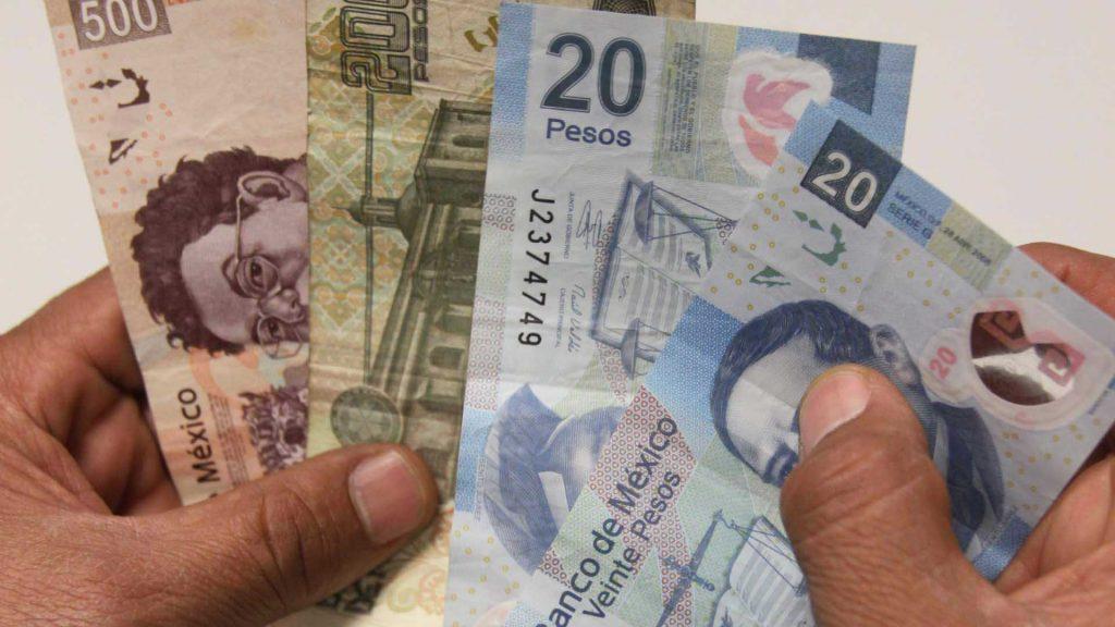 Alerta el FMI sobre aumento de deuda en los hogares a nivel global
