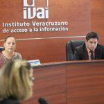 Documentos con valor administrativo se deben conservar por siete años