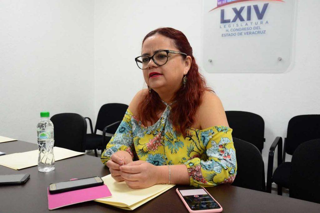 Resultados de jornada electoral no deben paralizar actividades en Congreso del Estado