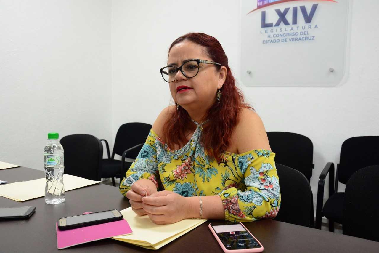 Institutos políticos tienen que poner más atención en sus métodos de selección de candidatos: Daniela Griego