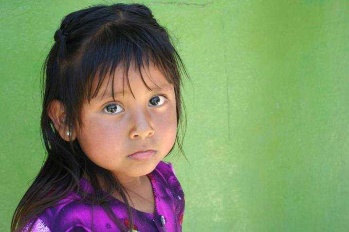 Enfrentan niñas vulnerabilidad educativa que las expone a abusos