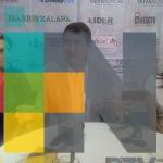 """INECOL realizará """"Carrera Verde"""" en Xalapa"""