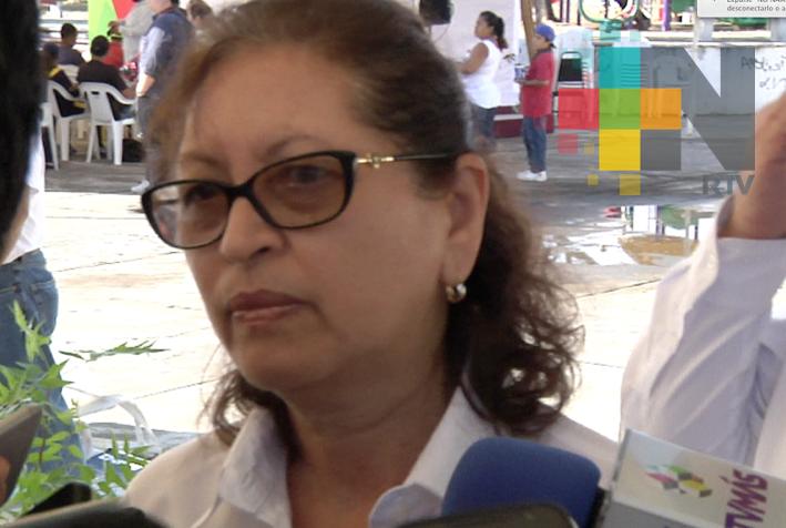 En regularización seis rellenos sanitarios del estado de Veracruz