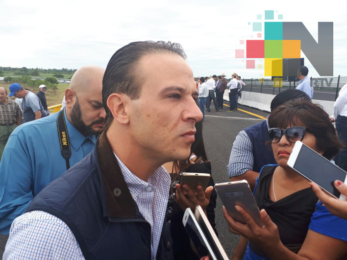 Cuenta Pública del Ejercicio Fiscal 2017 se fiscalizará sin tintes políticos ni partidistas: Diputado
