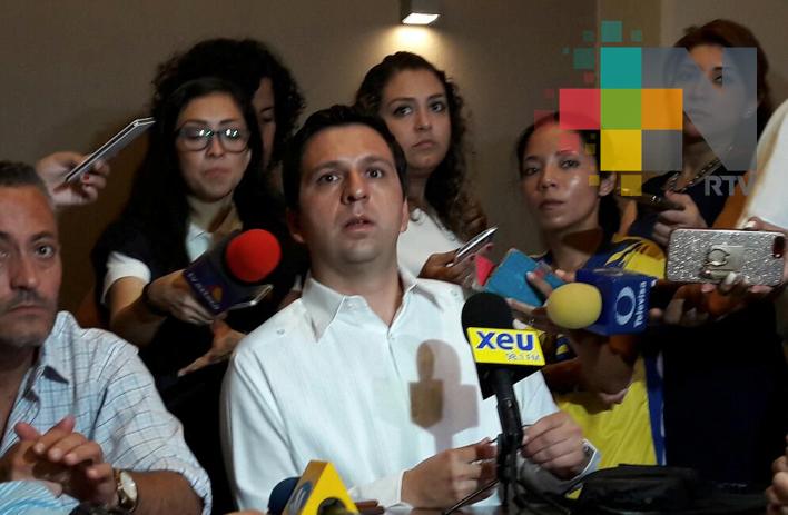 En el Buen Fin participarán cinco mil empresas de la zona conurbada Veracruz- Boca del Río