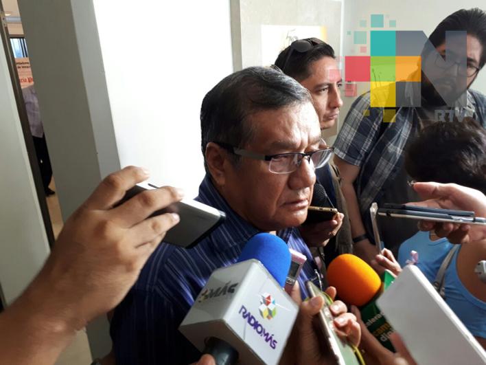 Con nueva facturación electrónica se podrá combatir la evasión: Contador