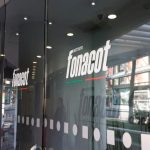 Mejoras de Infonacot elevan calificación otorgada por Fitch Ratings