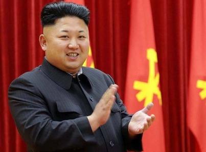 Sigue la retórica bélica Norcorea amenaza a EUA con ataque inimaginable