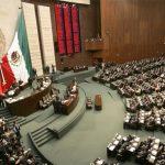 Pleno del Senado aprueba en lo general y con modificaciones Ley de Seguridad Interior