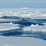 Régimen climático en momento crítico por falta de financiamiento de EUA