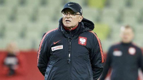 """Técnico polaco considera al Tri como uno de los equipos """"más fuertes"""""""