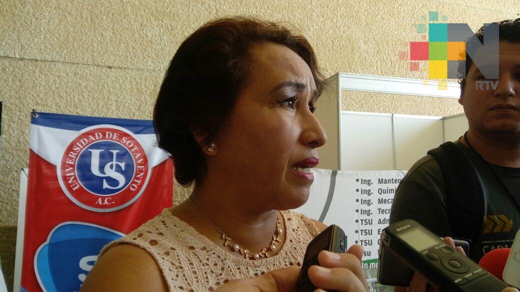 En Coatzacoalcos escuelas dañadas por sismos siguen esperando recursos para su rehabilitación