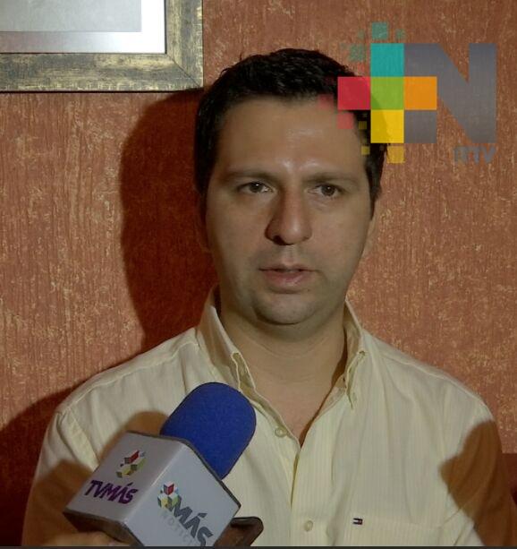 """El """"Buen Fin"""" está dando buenos resultados en comercios de Veracruz -Boca del Río"""