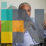 Gobernador Yunes ha logrado avances importantes en diversos rubros: José Manuel Urreta