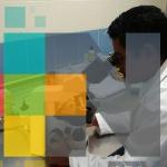 Garantizadas las becas para investigadores en 2018: Conacyt