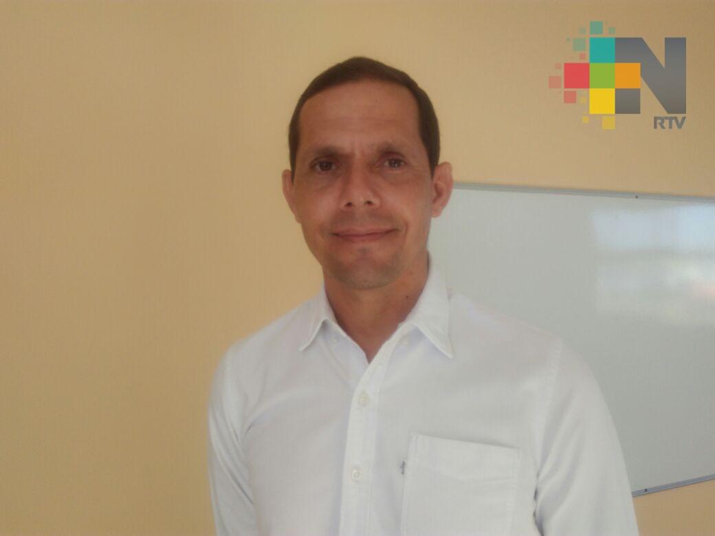 Diputado Murillo Uscanga presentará iniciativa de reforma a la figura del cronista municipal