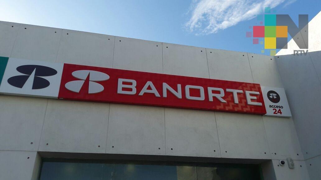 Ataque cibernético a bancos no afectó a cuentahabientes: Condusef