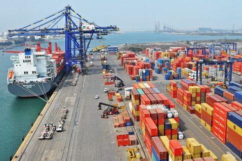 EUA presenta queja contra China, UE, Canadá, México y Turquía ante OMC