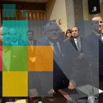 Sedarpa presentó 13 denuncias por mal uso de recursos públicos en la anterior administración que asciende a los mil 762 millones