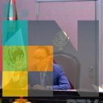 Comisiones dictaminan puesta en marcha de nuevo relleno sanitario en Veracruz