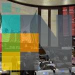 Diputados aprueban en lo general Ley de Seguridad Interior