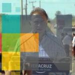 Da inicio gobernador Yunes a la reconstrucción de la carretera Minatitlán-Coatzacoalcos