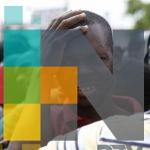 Cancela EUA programa de protección migratoria a haitianos
