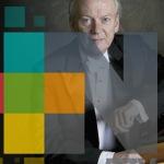 Tocará el pianista Howard Shelley con la Orquesta Filarmónica de Boca del Río,