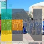 Arranca Veracruz participación en Juegos Nacionales Populares