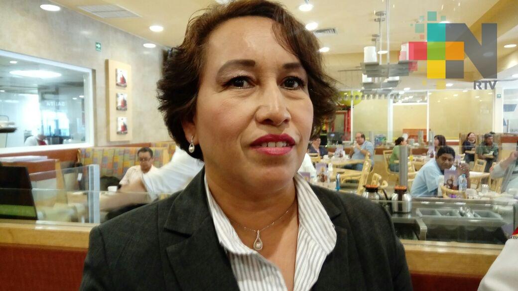 Entregará ayuntamiento obras en ocho escuelas de Coatzacoalcos