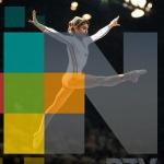 Nadia Comaneci, ícono de la gimnasia olímpica