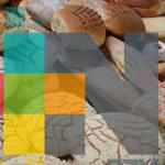 Descartan incremento en el precio del pan por aumentos en energía y combustible