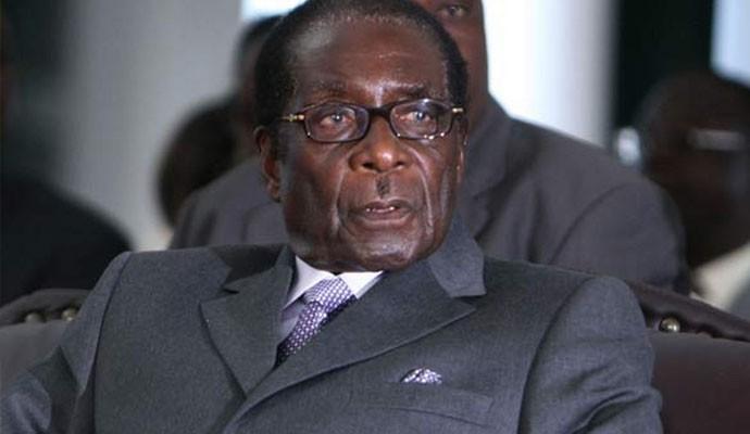 Robert Mugabe podría renunciar esta noche cuando se dirija a la nación