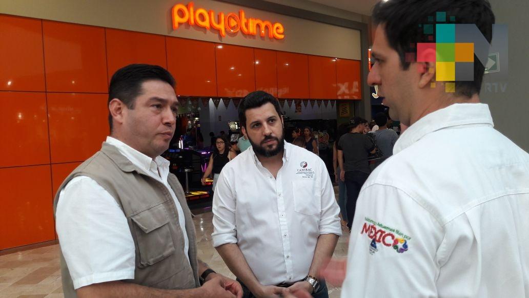 Más de 100 quejas recibió Profeco Veracruz durante el Buen Fin