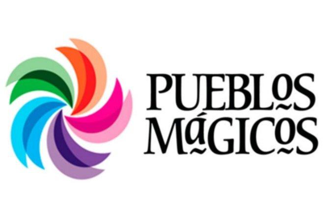 Funcionarios de Colombia interesados en concepto de Pueblos Mágicos