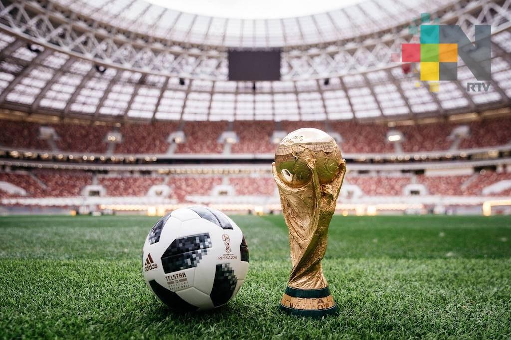 Demandan en NY a Televisa por supuestos sobornos por Copas Mundiales