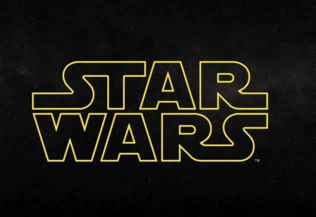 """Premier de """"Star Wars Los últimos Jedi"""" desata euforia de fans mexicanos"""
